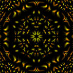 Kaleidoscope 59