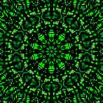 Kaleidoscope 60
