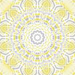 Kaleidoscope 63