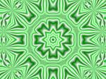 Kaleidoscope Wallpaper 21