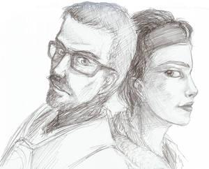 sketch request2: Gordon-Alyx