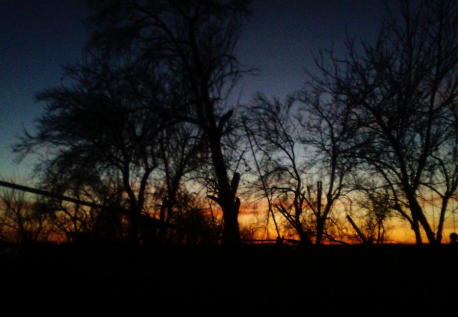 Helliswaitingforyou hellu 39 deviantart - Good night nature pic ...