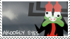 AKOOOOGLY EYES :stamp: by teacupballerina
