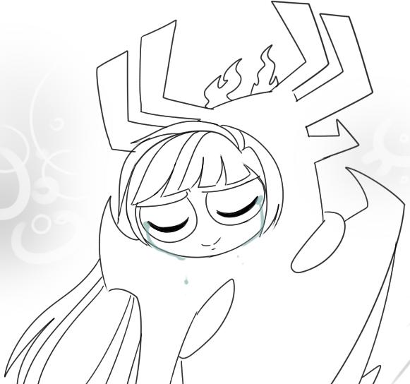 Hug1 by teacupballerina