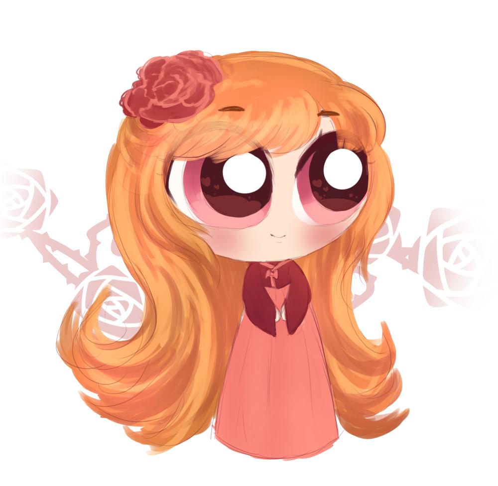sketch0048 by teacupballerina