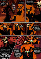 CH3 Page 2 by teacupballerina