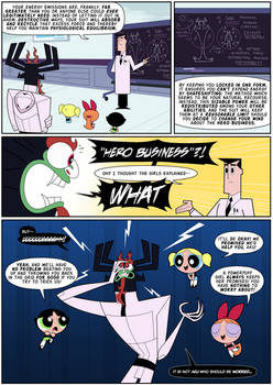 CH4 Page 7