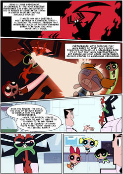 CH4 Page 9