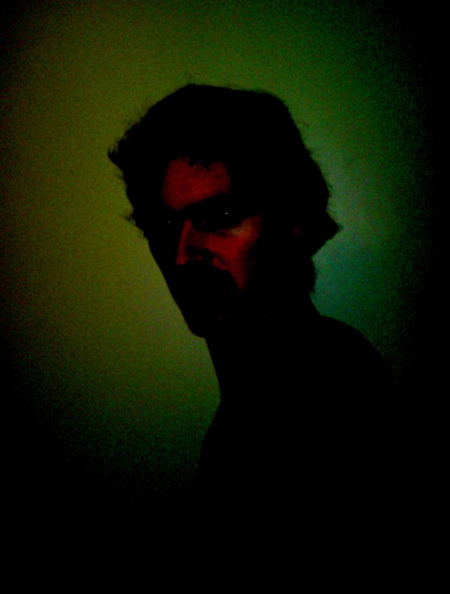ValdisValdemar's Profile Picture
