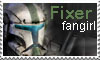 Fixer Stamp by MasterVash101