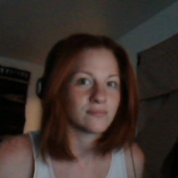 PixiePoisen's Profile Picture