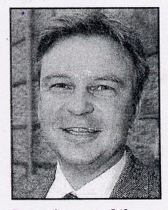 007Blacksheep's Profile Picture