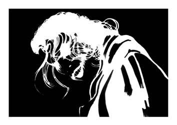 Joker by lucasdametto