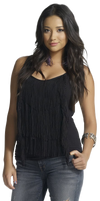 PNG Shay Mitchell