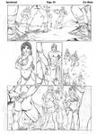 Spiralmand Page 04 Eric Blake