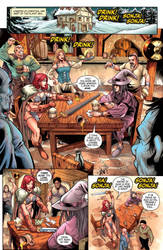 Red Sonja1982 One Shot Extended Preview Page 04