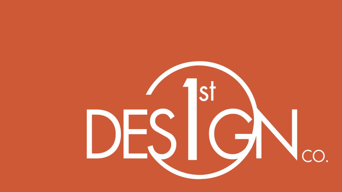 First Design Company by TylerCreatesWorlds
