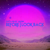 Before I Look Back by TylerCreatesWorlds