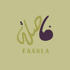 Faasla Exhibition