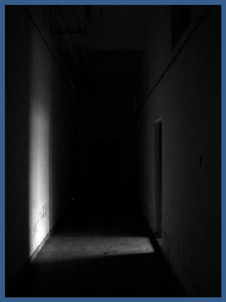 Door in the Dark by taejo ... & Door in the Dark by taejo on DeviantArt pezcame.com