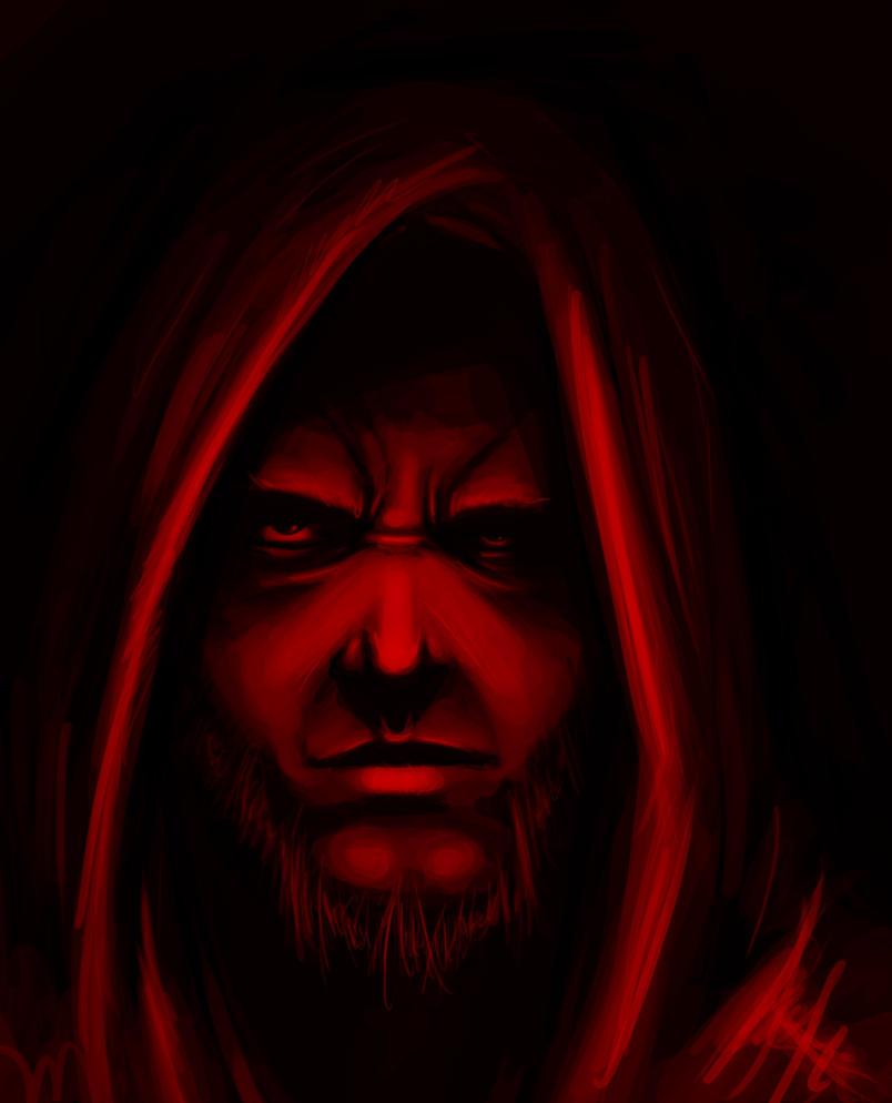 the_dark_wanderer_by_maderrin-d4nllv9.jpg