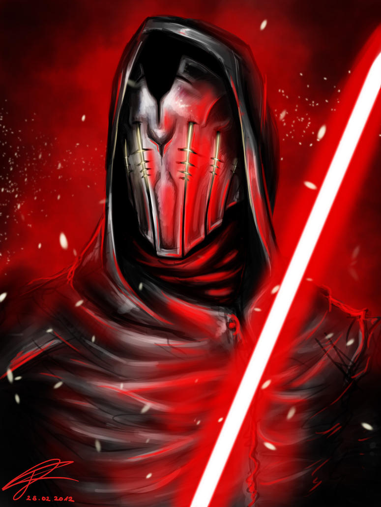 star wars sith lords - photo #24