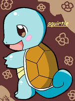 Squirtle o.O by mudkip-chan