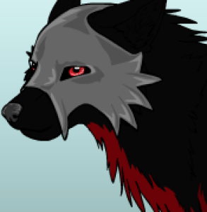 Flameshadowwolf2's Profile Picture