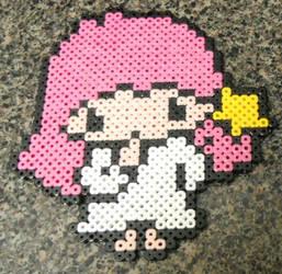 Little Twin Stars Lala Sanrio by nekomusume