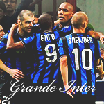 Grande Inter 1 by Sharqawi