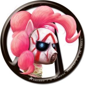 casie13's Profile Picture