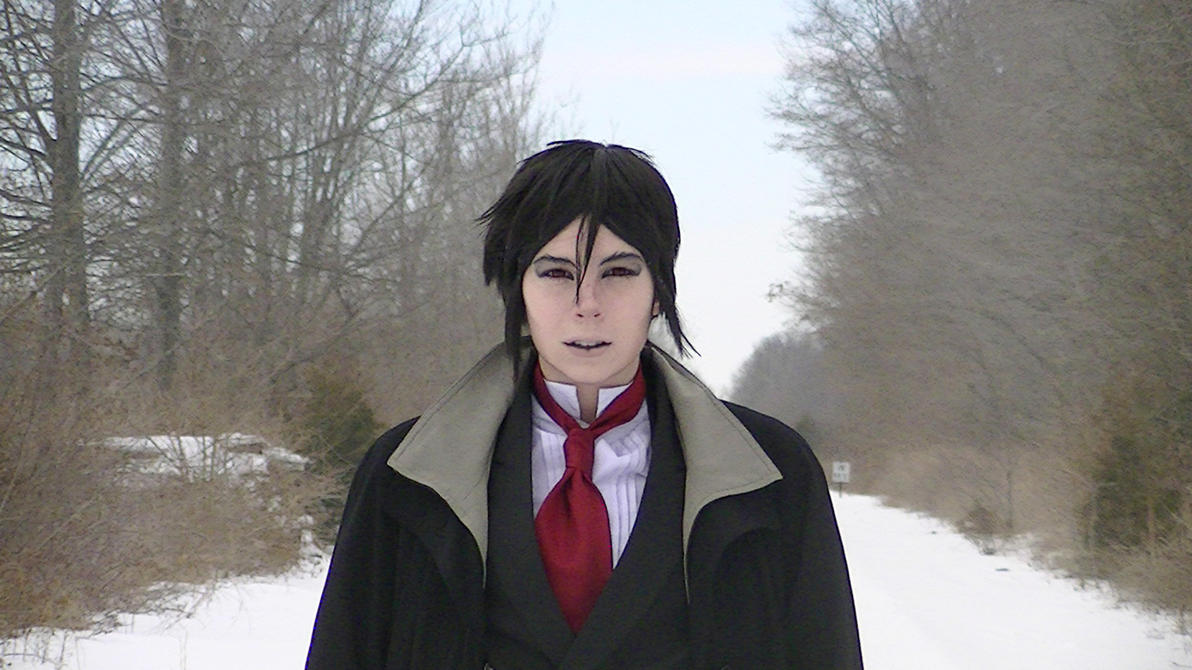 Winter Sebastian by Chemical-King-twoon
