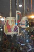 Objects-flower pot-2-by marjan khoshro by khoshro