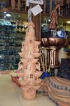 Pottery-fountain-1-by marjan khoshro