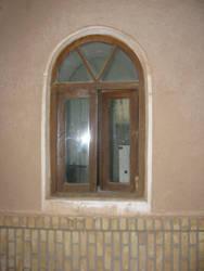 Iranian window-1-foto by marjan khoshro by khoshro