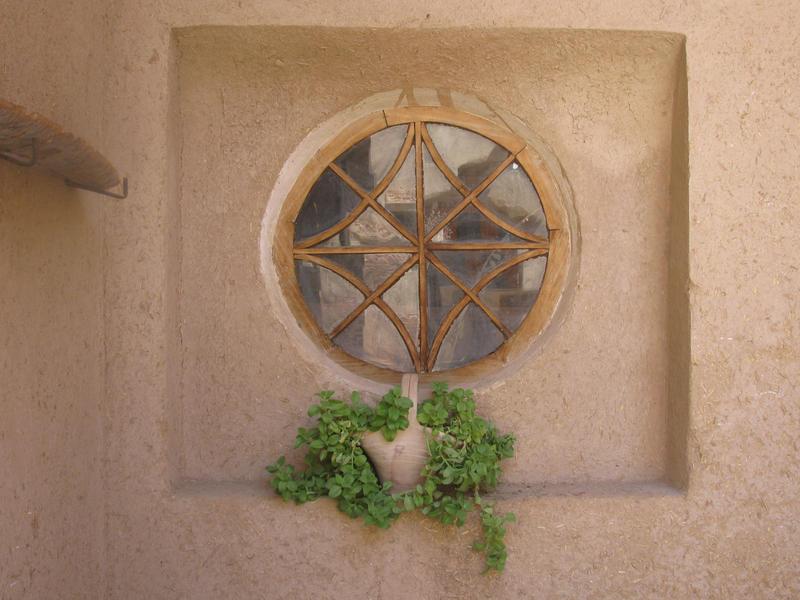 Iranian window-2-foto by marjan khoshro by khoshro