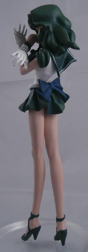Sailor Neptune - Side 1