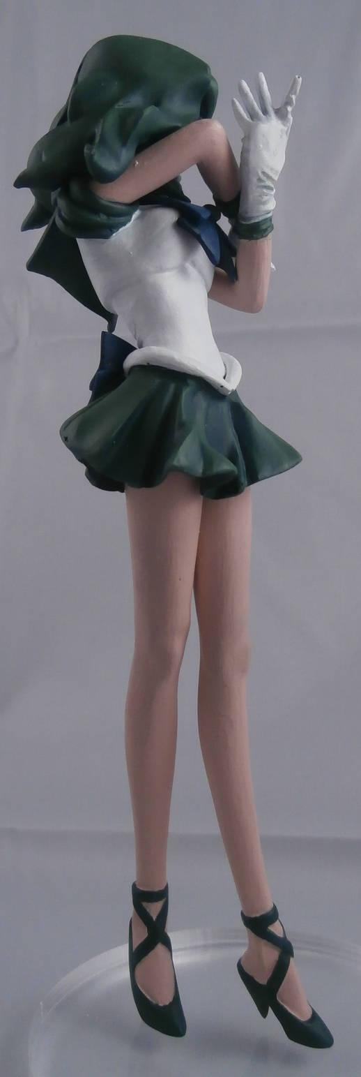 Sailor Neptune - Side 2