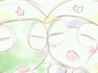 Together by Maruma924