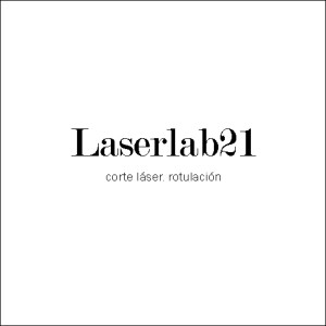 Laserlab21's Profile Picture