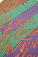 Detail laserengraved skateboard by Laserlab21