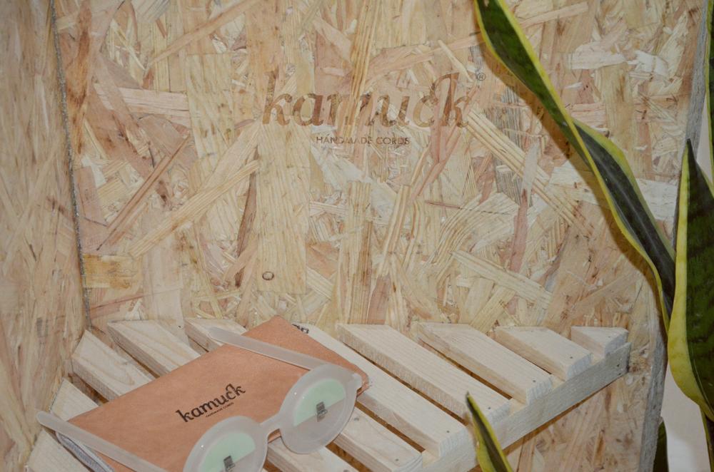 wood laser engraving by Laserlab21