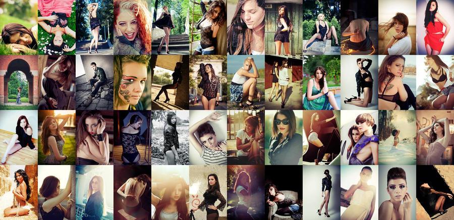 Like my facebook page by stelianpopa