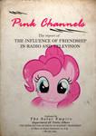 Pink Channels