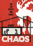 Against Chaos!