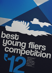 Best Young Fliers Competition 2012