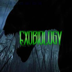 Exobiology by Xenobioz