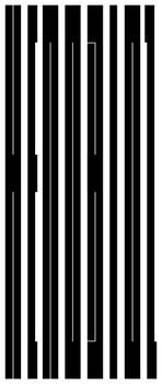 Barcode xenobioz Logo