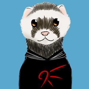 Nikuda's Profile Picture