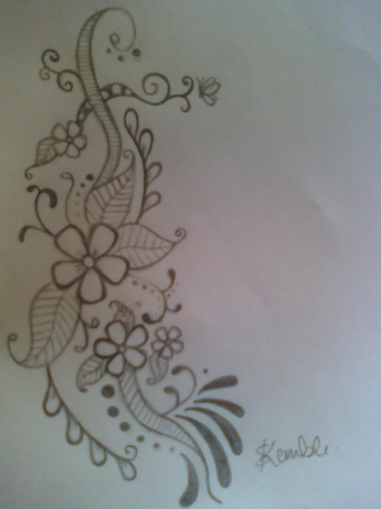 top tattoo number designs images for pinterest tattoos. Black Bedroom Furniture Sets. Home Design Ideas
